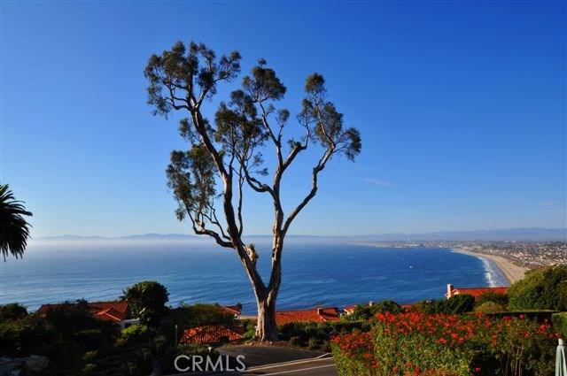640 Via Del Monte  Palos Verdes Estates CA 90274