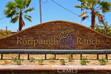 39122 Rimrock Ranch Rd, Temecula, CA 92591 Photo 61