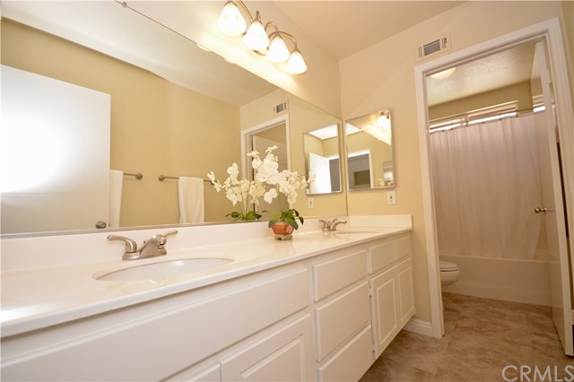 42976 Corte Davila, Temecula, CA 92592 Photo 23