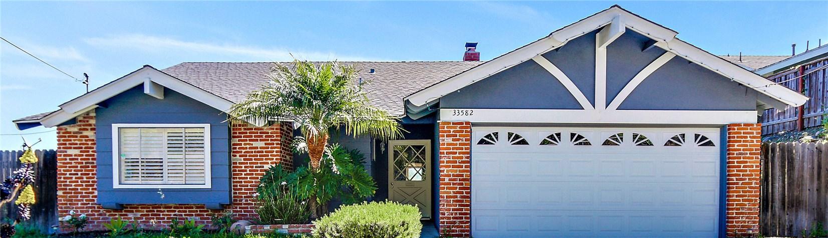 Photo of 33582 Palo Alto Street, Dana Point, CA 92629
