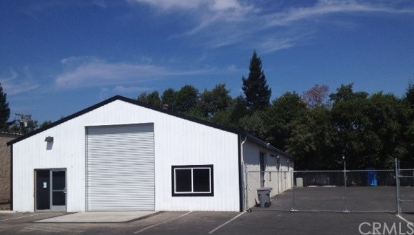165 Commercial Avenue Unit A Chico, CA 95973 - MLS #: SN18188048