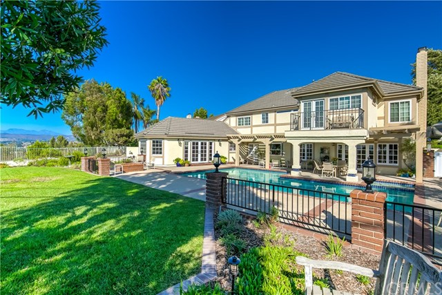 , CA  is listed for sale as MLS Listing PW18223430