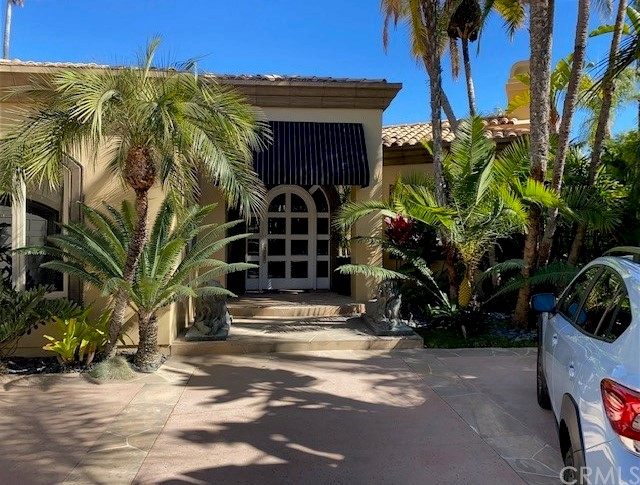 Photo of 130 Irvine Cove Place, Laguna Beach, CA 92651