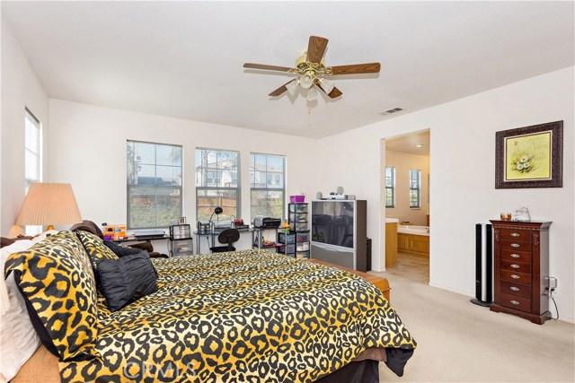 8255 Laurel Ridge Road Riverside, CA 92508 - MLS #: IG18046796