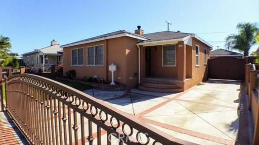 7120 Olive Av, Long Beach, CA 90805 Photo 1