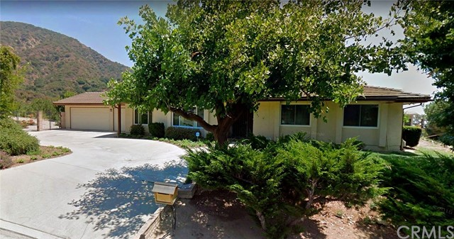 Single Family Home for Sale at 2205 Tall Pine Drive Duarte, California 91008 United States