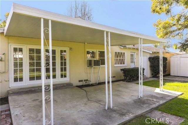 1587 W Cerritos Av, Anaheim, CA 92802 Photo 28