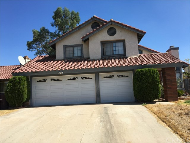 12262 Champlain Street Moreno Valley, CA 92557 is listed for sale as MLS Listing CV16744012