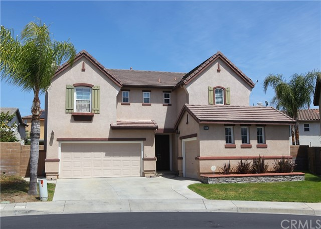 Photo of 324 Atchley Lane, Placentia, CA 92870