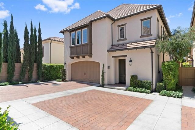 64 White Blossom, Irvine CA 92620