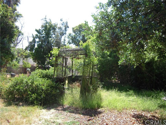 26016 Oak Street Lomita, CA 90717 - MLS #: SB17112311