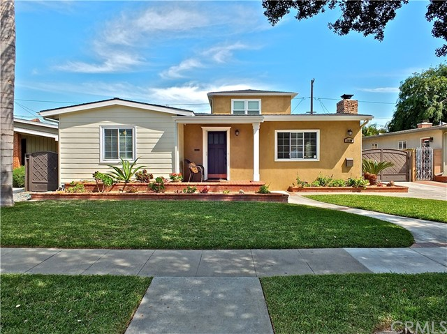2690 Marber Av, Long Beach, CA 90815 Photo 1
