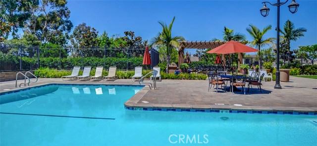 19 Surfside Court # 38 Newport Beach, CA 92663 - MLS #: OC17170365