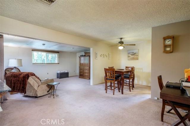 807 S Bruce St, Anaheim, CA 92804 Photo 8