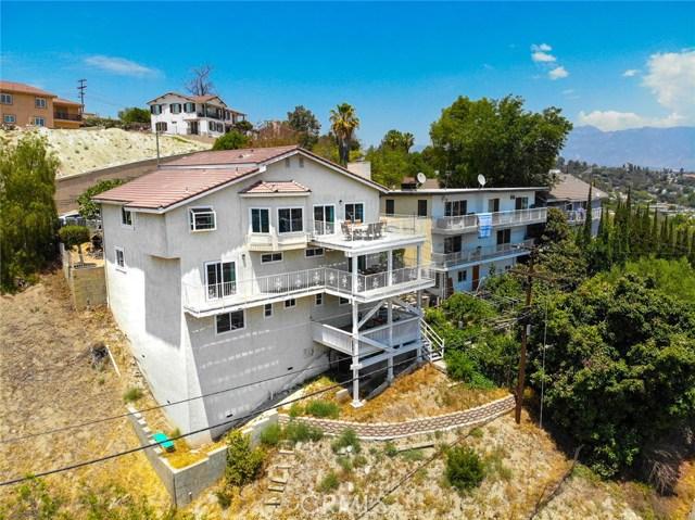 4124 Barrett Road, El Sereno CA: http://media.crmls.org/medias/7460c606-755b-41e0-b1a9-b48e8c968b4e.jpg