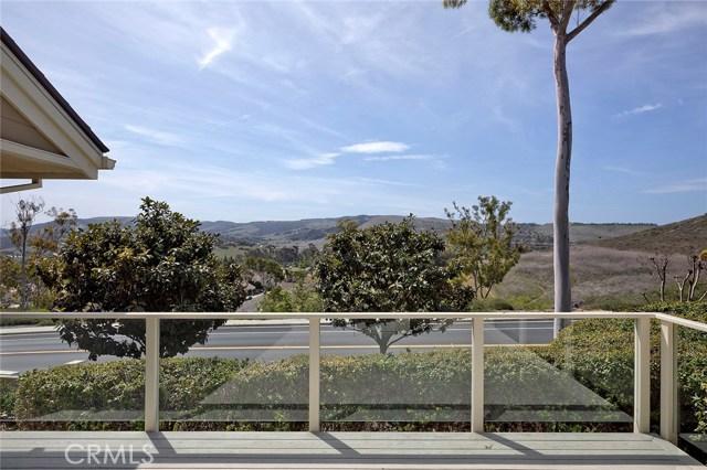 2 Delphinus, Irvine, CA 92603 Photo 23