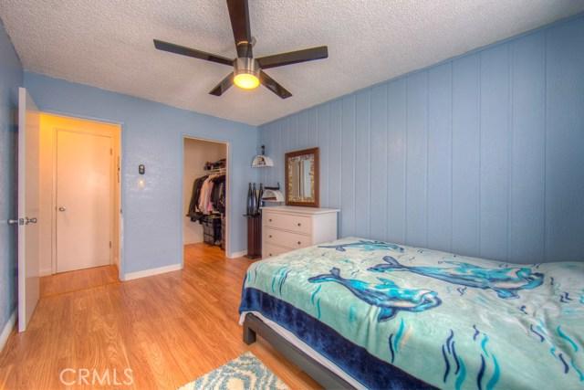 3301 Santa Fe Av, Long Beach, CA 90810 Photo 5
