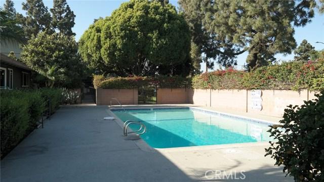 1901 Greenleaf, Anaheim, CA 92801 Photo 4