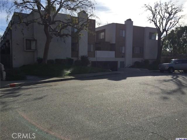 714 N Howard Street I, Glendale, CA 91206
