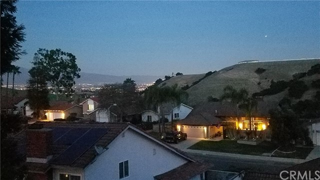 , CA  is listed for sale as MLS Listing CV18090655