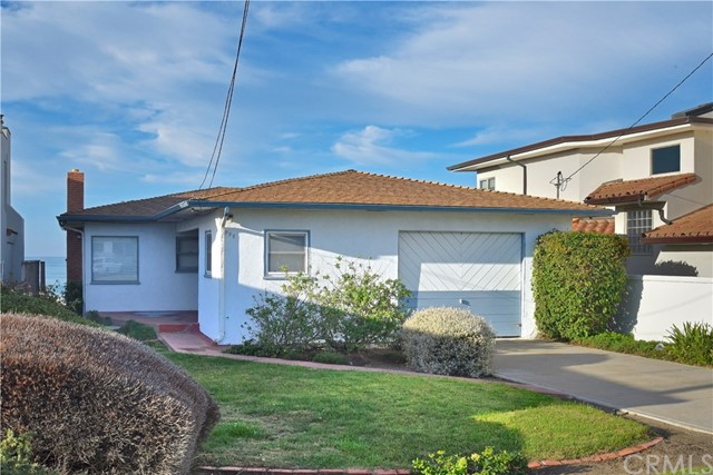 998 Pacific Av, Cayucos, CA 93430 Photo