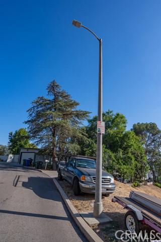 4509 Richard Dr, Los Angeles, CA 90032 Photo 11