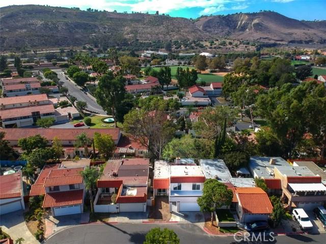 30795 Paseo El Arco San Juan Capistrano, CA 92675 - MLS #: OC18249116