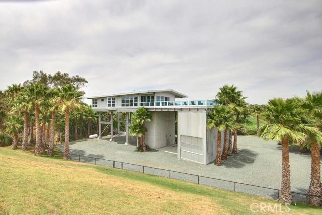 Real Estate for Sale, ListingId: 34336159, Isleton,CA95641