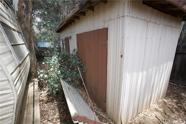 18291 Tereticornis Avenue, Lake Elsinore CA: http://media.crmls.org/medias/74637624-1044-4557-8d3d-53ac29dbc906.jpg