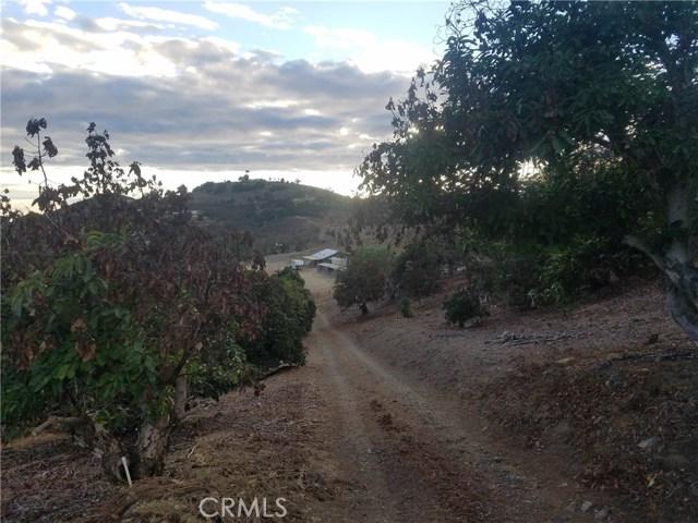 0 Sandia Creek Dr, Temecula, CA  Photo 49