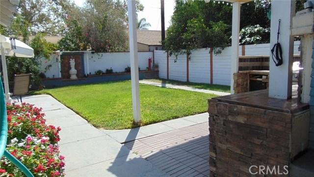 911 Kilson Drive, Santa Ana CA: http://media.crmls.org/medias/74643eff-e847-4590-a171-d4bace743f99.jpg