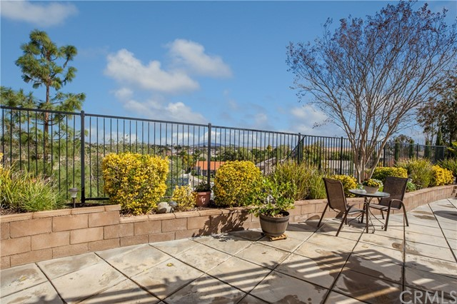 41120 Chemin Coutet, Temecula, CA 92591 Photo 23