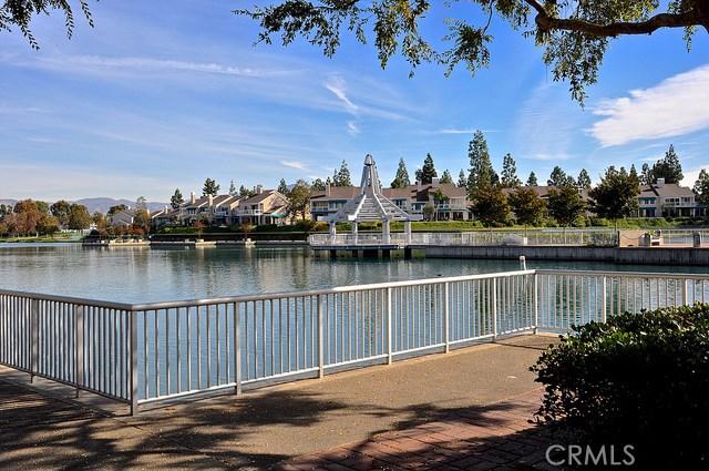 31 Claret, Irvine, CA 92614 Photo 13
