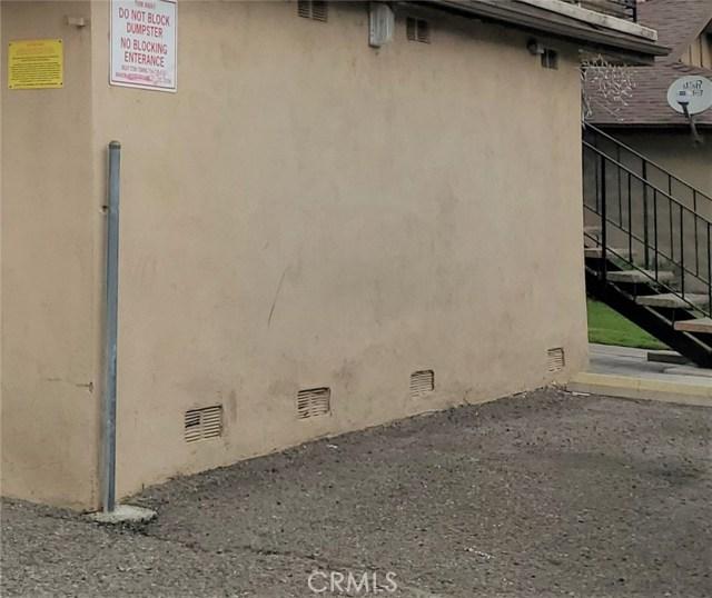 2320 E Ball Rd, Anaheim, CA 92806 Photo 2