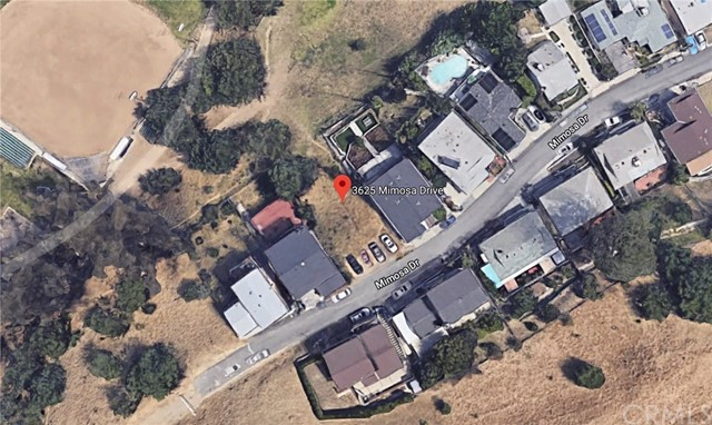 3625 Mimosa Drive, Glassell Park CA: http://media.crmls.org/medias/746734c9-173a-47cd-af77-d55ff784997f.jpg
