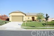 37031 Amateur Way Beaumont, CA 92223 is listed for sale as MLS Listing CV16159799