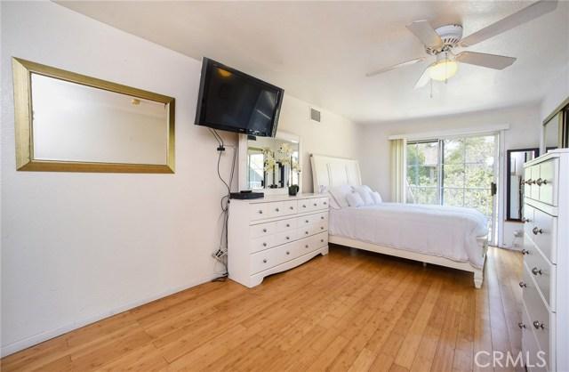 5101 Coringa Drive, Los Angeles CA: http://media.crmls.org/medias/746abf0a-66ac-4466-92eb-e04e6a2270d0.jpg