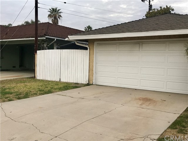 9941 Belfair Street Bellflower, CA 90706 - MLS #: PW18054071