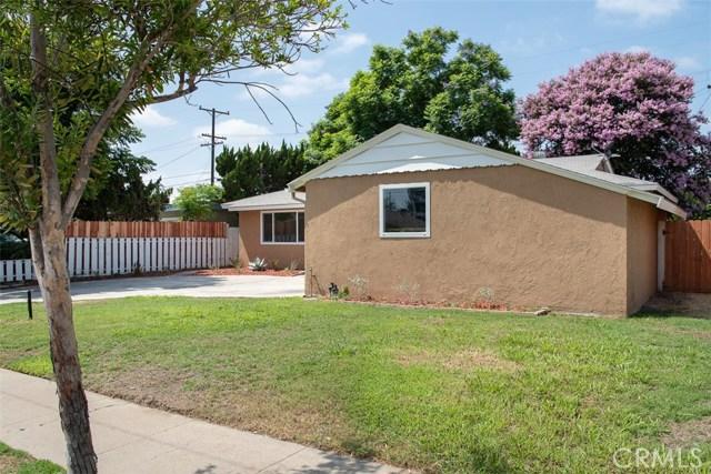 517 N Parkwood St, Anaheim, CA 92801 Photo 4