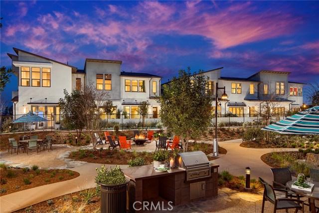 272 Alienta Lane, Rancho Mission Viejo CA: http://media.crmls.org/medias/746b36a8-481a-4378-b783-633e2035dc29.jpg
