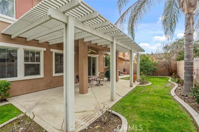 7324 Reserve Place, Rancho Cucamonga CA: http://media.crmls.org/medias/746cb61b-418f-4c0e-8b30-b9603d24d277.jpg