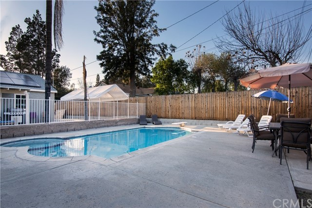 556 Geneva Avenue Claremont, CA 91711 - MLS #: CV18080585