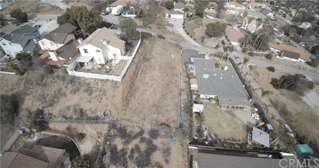 149 MARTIN PLACE Place Riverside, CA 92503 - MLS #: IG18077413