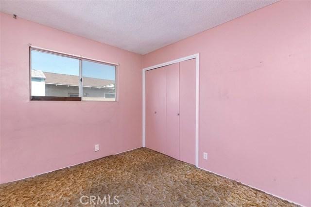 845 S Hayward St, Anaheim, CA 92804 Photo 22