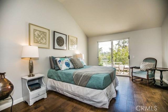 18 Bellagio Laguna Niguel, CA 92677 - MLS #: PW17152456