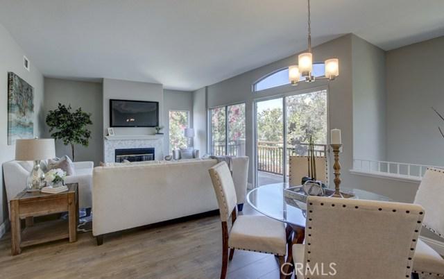 99 Pomelo, Rancho Santa Margarita CA: http://media.crmls.org/medias/7471609f-5c8b-410f-ab25-083c8cb18388.jpg