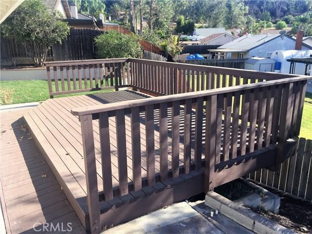 3216 Nez Perce, Riverside CA: http://media.crmls.org/medias/7472addf-d292-487e-9f8e-f0231d3a3c47.jpg