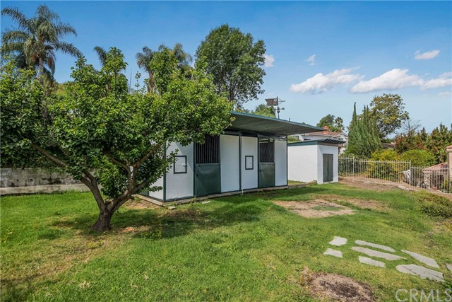 27166 Eastvale Road, Palos Verdes Peninsula CA: http://media.crmls.org/medias/747315d7-9104-450a-bc5c-c1ecf6936171.jpg