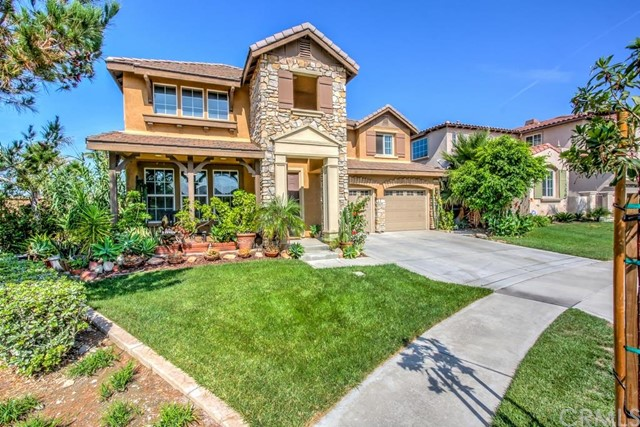 5476   Turin Way   , CA 92336 is listed for sale as MLS Listing PW15168862