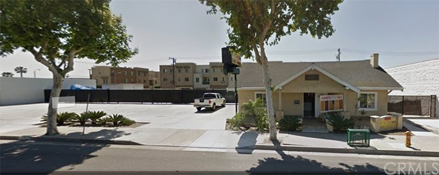 Single Family for Sale at 10862 Garden Grove Boulevard Garden Grove, California 92843 United States